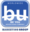 BU Adv Marketing Group